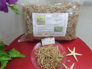 Rễ cỏ tranh Thảo Dược Thanh Bình